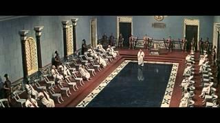 Константин Великий | Costantino il Grande  1961