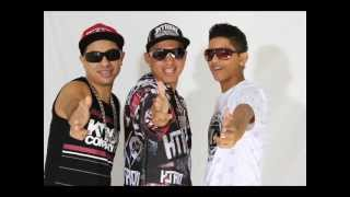 TRIO TERNURA DANILO,JOGINHO E JAPÃO ELA E FOLOTE DJ TIAGO.MP3