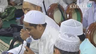 Dzaka Ku Babun Hama Qolbi