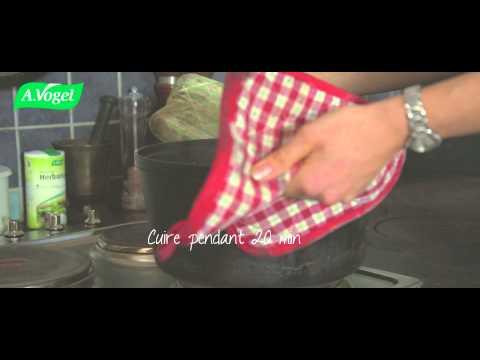les-recettes-d'olga:-soupe-de-lentilles-et-aubergine