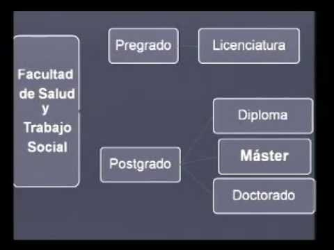 Plymouth University webinar Nov2008 (Spanish) Julia Garcia Mugica -1