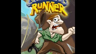 Catacumba Runner 2  - LG t375