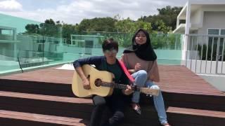 Dirgahayu - Amir & Taty (Cover)