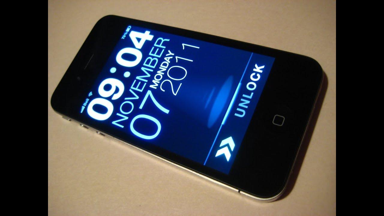 wififofum iphone 3g