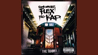 Thuun (Funkmaster Flex & Big Kap Feat. Capone and Noreaga)