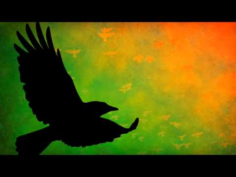 Psychedelic Stoner Rock Mix Vol.1