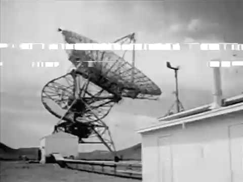 Paxahau Radio