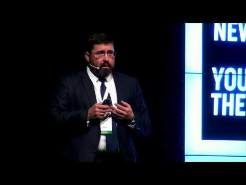 iLive2014 | Boris Omelnitskiy | Interactive Advertising Trends in USA, Europe and Russia