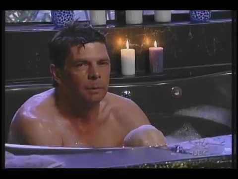 Download Last Comic Standing, Mouse in Kitchen Clip.  Season 1 NBC-TV   2003