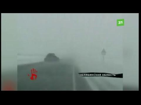 Новости 31 канала. 3 апреля