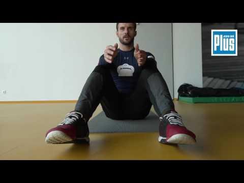 Fitnestréner Martin Šmahel vám poradí, ako si zariadiť posilňovňu už do 100 eur