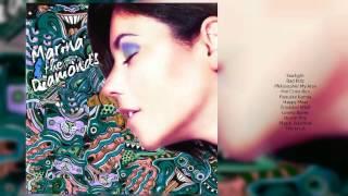 MARINA AND THE DIAMONDS - Unreleased Tracks I