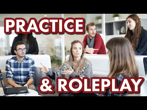 MORTGAGE LOAN OFFICER TRAINING - Practice And Role Play For Loan Officers
