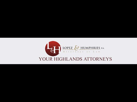 Divorce Attorney Highlands County FL Family Law Sebring FL http://www.YourHighlandsLawyers.com