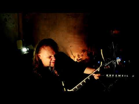 Banda Soldiers - To Hell With the Devil (Stryper)