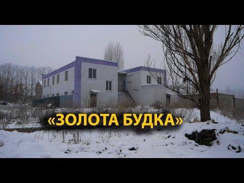 Громадське телебачення: Черкаси: «Золота будка»: чому за три роки в Умані ніяк не збудують собачий притулок