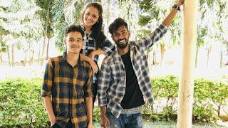 Milegi Milegi | Stree | Kaushal shetty Dance choreography | Rajkumar Rao | Shradha kapoor