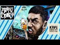 Meeting of Styles Wiesbaden 2018 - Graffiti - all Pictures - Street Art