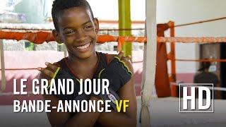 Le Grand Jour - Bande-annonce VF officielle HD