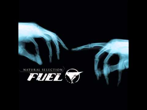 Fuel-Won't Back Down
