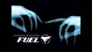 Fuel-Won
