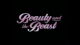 MHTV: Beauty and the Beast (Ten-er, ELEVEN Thousand Subscriber Special!)