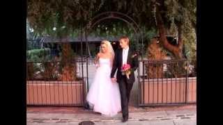 elijah + ann | wedding | USA | 10.10.10 | Love Song