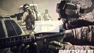 [CS:S V84]Kick Exploit final by Madzal [True&Hackers]