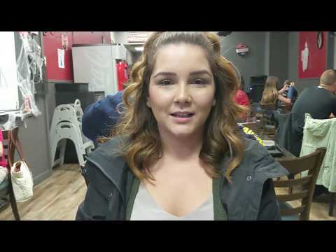 Craigslist woman seeking man 2 from YouTube · Duration:  3 minutes 2 seconds