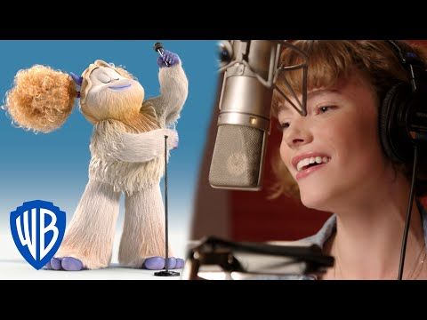 smallfoot-|-cyn---moment-of-truth-|-in-theaters-now!