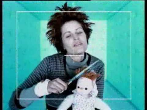 Violently Happy (Masters At Work Remix) - Björk