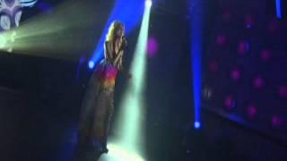 Теди Александрова - Още ме боли