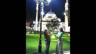 Супер Чеченская Песня Безам!!!!!!