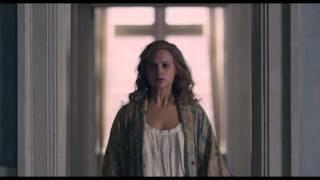 Девушка из Дании - Трейлер (дублированный) 1080p