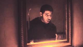 Drake - Marvins Room (Explicit)