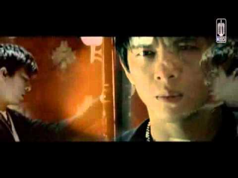 Noah - Separuh Aku remix