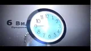 Партнерская программа Forex4you(, 2013-12-05T12:38:07.000Z)