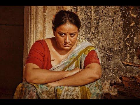 Dandupalya 2 Kannada Movie    SCENE 2   Pooja Gandhi   Sanjjana   Kannada Movies