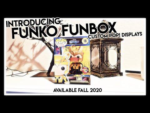 funko-funbox---how-to-make-a-custom-funko-box-(coming-2020)