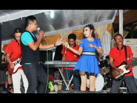 Lagu Satu Hati Orkes Dangdut Koplo New Bareka Cover Ayu Tosica
