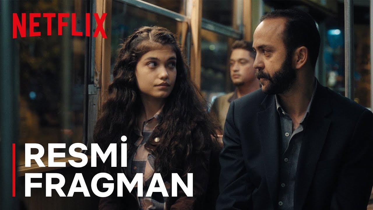 Beni Çok Sev | Resmi Fragman | Netflix