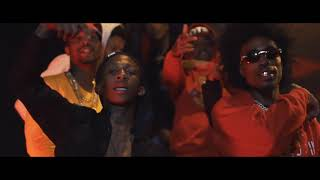 DaBoii x Trucarr - Hollywood (Official Video)
