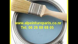 Peintre à paris 13 | tel 06 26 88 68 05 | entreprise peintre en batiment paris 13, devis paris 13(, 2016-03-04T22:21:51.000Z)
