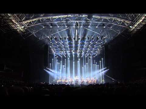John Miles - Music - Night of Proms 2012