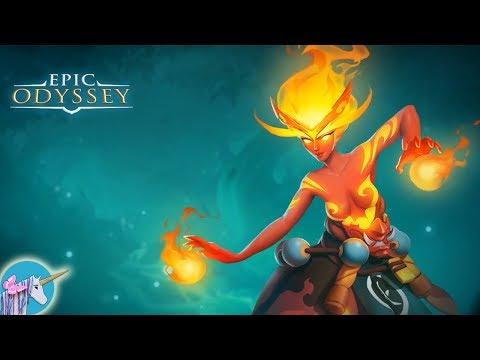 epic-odyssey-gameplay