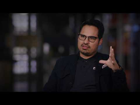 "ant-man-and-the-wasp-""luis""-michael-peña-interview"