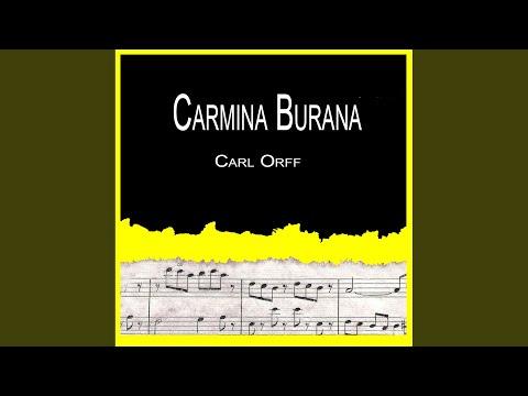 Carmina Burana: Fortuna Imperatrix Mundi: O Fortuna (Finale)