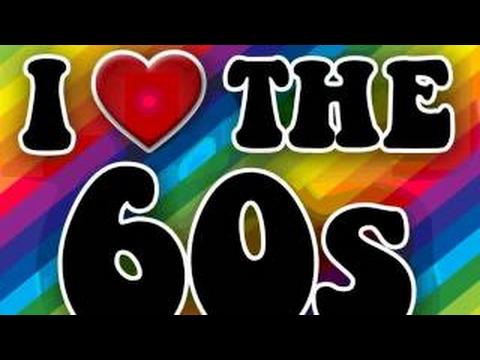 MUSICA INSTRUMENTAL AÑOS 60 (1 de 2) - OLDIE MUSIC 60s. Selección de Cecil González.
