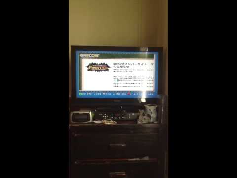 FREE Xbox Live Gold Membership 48 Hour Trials Glitch PATCH? Monster Hunter 5 G August 23 2013