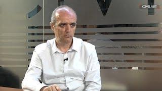 Սերժ Սարգսյանն ու ՀՀԿ-ն՝ վերջին ջղաձգումների մեջ